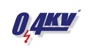04kv_logo_large