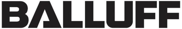 Balluff_Logo