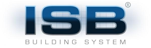 Bengineer logo
