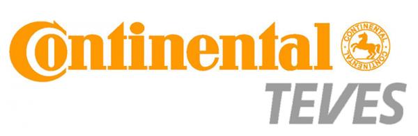 ContinentalTeves-logo