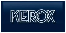 kerox_logo
