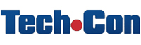 techcon_logo