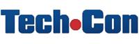 techcon_logo