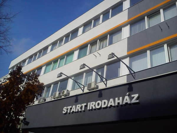 [cml_media_alt id='704']START-Irodaház[/cml_media_alt]