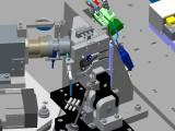 Funkciógép átépítési tervei